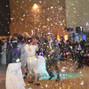 La boda de Ana Cristina Galisteo Granados y Anima tu boda 19