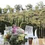 La boda de Tomas Vicente Luzon y Larache 4