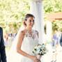 La boda de Shushi Salas Reglero y Vainise Bodas 10