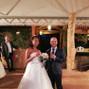 La boda de Yenifer Jaques duval y Restaurante Can Mont-Cad 8