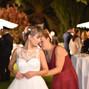 La boda de Maria Garrido y Dinovias 8
