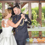 La boda de Erika Navarro Sanchez y Jorge Parentini 19