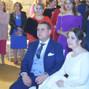 La boda de Ana Cristina Galisteo Granados y Anima tu boda 40