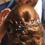 La boda de Jennifer Montero y El Tocador de la Novia 7