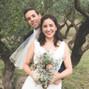 La boda de Cecilia y Air Fotografía 12