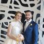 La boda de Tomas Vicente Luzon y Larache 7