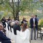 La boda de Beatriz y Miguel Ángel y Cuarteto Ganivet 2