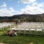 La boda de Sergio Rico Salgado y Toleventos 9
