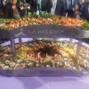 La boda de Anna I Carlos y La Hacienda del Hogar Gallego 2