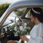 La boda de Noelia y Toni Vida Fotógrafo's 42