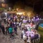 La boda de Anna I Carlos y La Hacienda del Hogar Gallego 3
