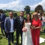 La boda de Mari Lombardo Medina y Txertota 10