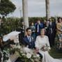 La boda de Noelia y Toni Vida Fotógrafo's 43