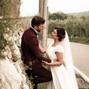 La boda de Elisa Navarrete y Plou Arròs 8