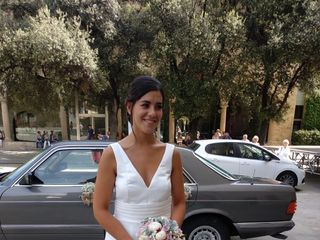 Laura Vila 4