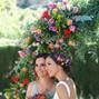 La boda de Sandra Martínez y Maribel Carrasco 8
