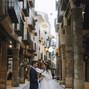 La boda de Noelia y Toni Vida Fotógrafo's 45