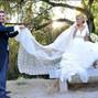 La boda de Elena Diaz Esteban y Inés Molina Fotógrafos 7