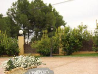 La Floris 3