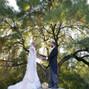 La boda de Elena Diaz Esteban y Inés Molina Fotógrafos 8