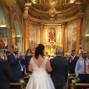 La boda de Elena Martínez Diez y Raquel Alemañ 11