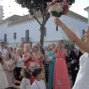La boda de Maite Falcon y Sonora Bodas 21