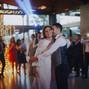 La boda de Noelia y Toni Vida Fotógrafo's 47
