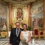 La boda de Elena Martínez Diez y Raquel Alemañ 12