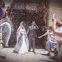 La boda de Marina y Ruichi Fotografía 18