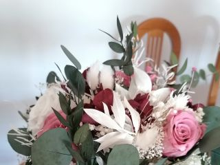 Mamen Sabadell Floristas 1