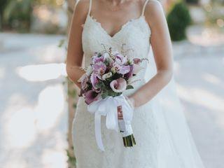 Madox The Wedding Room 1