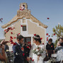 La boda de Noelia y Toni Vida Fotógrafo's 48