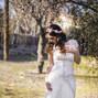 La boda de Verónica Jiménez y Nuria Ortiz Photo 4