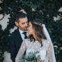 La boda de Patricia M. y Bodagrafía 14