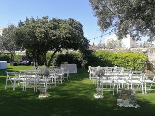 Casa Joan Miret - AG Planning 3