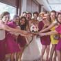 La boda de Marina y Ruichi Fotografía 21