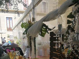 Casa Joan Miret - AG Planning 4