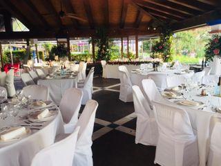 Restaurante Calabajío 3