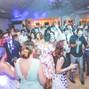 La boda de Carla y San Marcos Complejo Gastronómico 17