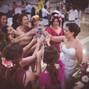 La boda de Marina y Ruichi Fotografía 22