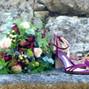 La boda de Alexandra Rodríguez y Kraken Fotografía 5