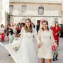 La boda de Mayte P. y Manu Alcolado 90