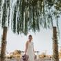 Madox The Wedding Room 10