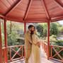 La boda de Alexandra Rodríguez y Kraken Fotografía 6