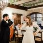La boda de Mayte P. y Manu Alcolado 91