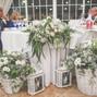 La boda de Carla y San Marcos Complejo Gastronómico 19