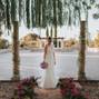Madox The Wedding Room 11