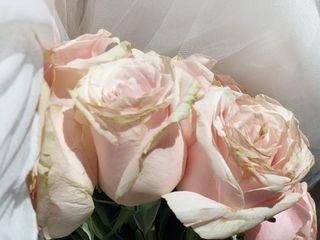 Au nom de la Rose 4