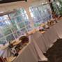 La boda de Mercedes Guerrero Vidal y Celebraciones Luma Lebrija 12