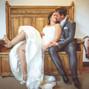 La boda de Marina y Ruichi Fotografía 25